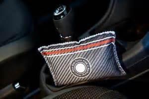 Car Covers Trap Moisture Motor Car Vehicle Dehumidifier Reusable Bag Moisture Trap