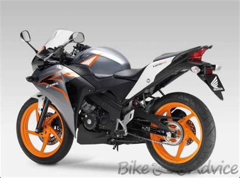 honda cbr125 price honda cbr125r review photos and specifications
