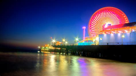 100 Cheap Date Ideas In Los Angeles Discover Los Angeles 20 Activities To Do In L A That Ll Help Bring