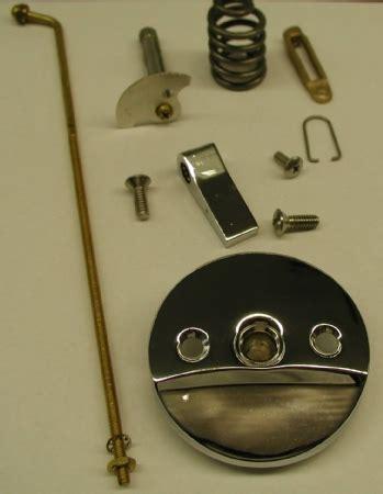 american standard bathtub drain parts american standard bathtub drain parts 28 images 6 best images of bathroom sink