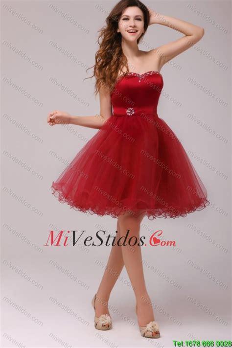 color tinto vestidos color rojo tinto vestidos de moda de esta temporada