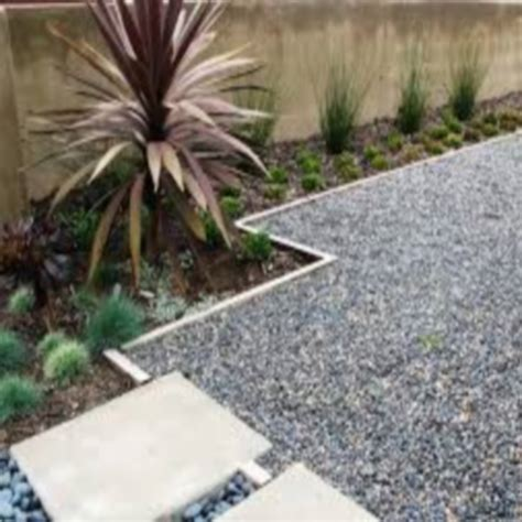 Pea Gravel Per Ton Pea Gravel Per Ton Mccarthys Fuels Builders