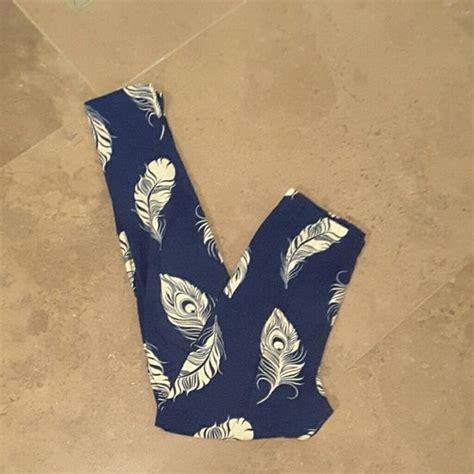 tween pattern leggings lularoe tween leggings lularoe tween leggings and tween