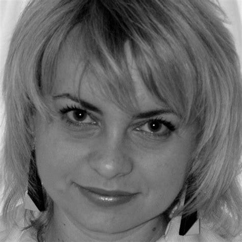 Mba Politechnika Warszawska Opinie by International Business International Business Studia Ii