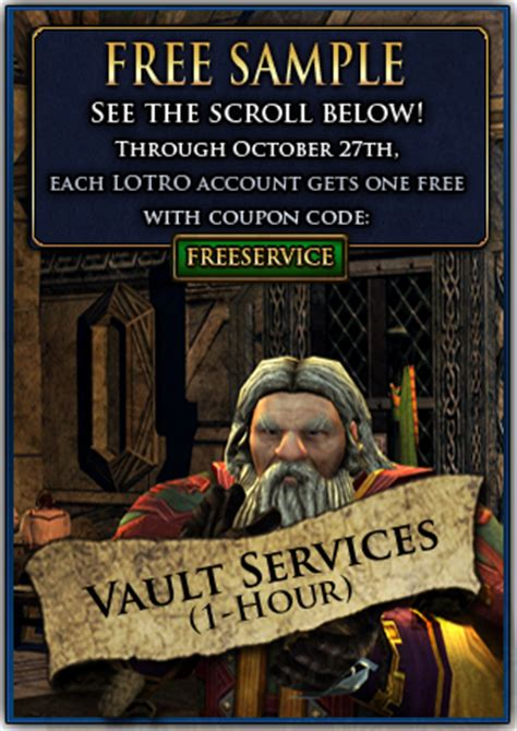 lotro buying a house lotro store sales starting october 21st 2011 lotro the lord of the rings online