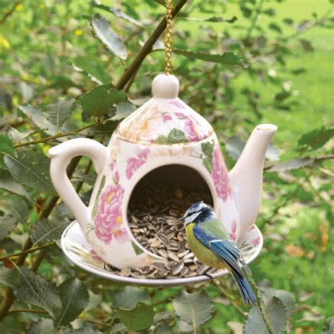 Cool Bird Feeders Unique Bird Feeder Unique Bird Feeder