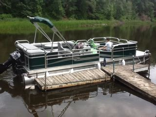 boat flooring mn adding snap in carpet pontoon forum gt get help with your
