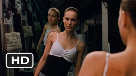 mirrors movie bathroom scene 28 images mirrors movie the sequel to the 2008 movie mirrors black swan 5 movie clip the fitting 2010 hd youtube