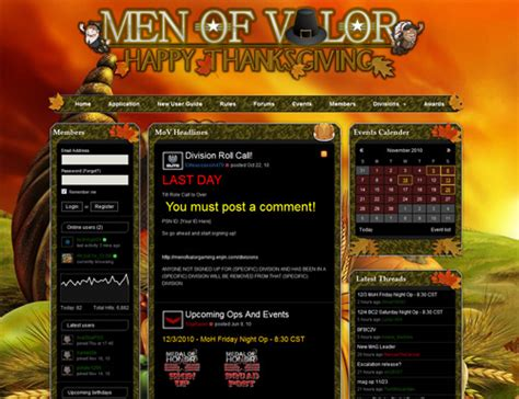 theme editor enjin featured enjin websites and beautiful custom themes