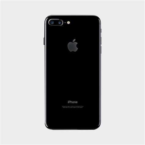 apple iphone 7 plus lte 128gb price in qatar and doha alaneesqatar qa