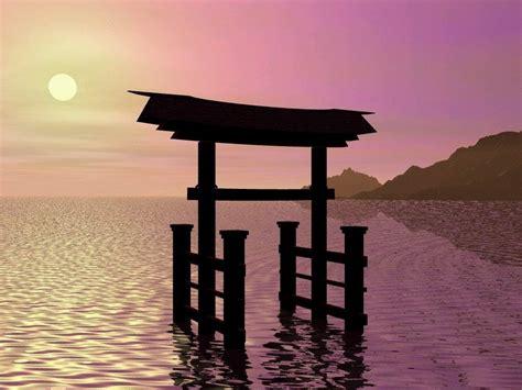 imagenes gratis japon les agents sans secret adieu japon