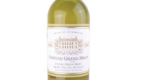 quel vin blanc sec pour cuisiner vins et poissons fiche vins et poissons et recettes de