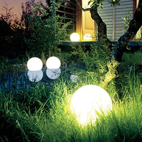 Patio Mood Lights Discover Outdoor Mood Lighting Supplies Home