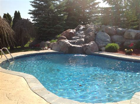 bluestone pool coping category renovation ask the pool