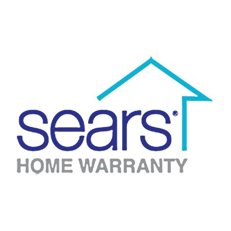 home warranty plan reviews sears home warranty plan home review