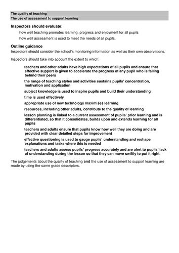lesson plan template mcgill search uk teaching resources tes