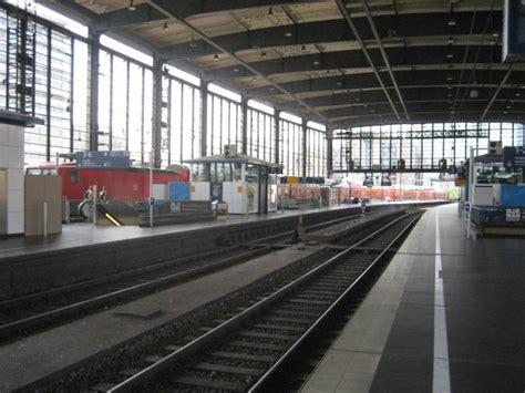 S Bahnhof Zoologischer Garten Berlin by S Bahnhof Zoologischer Garten Berlin Charlottenburg