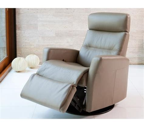 divani recliner img divani leather relaxer recliner from 1 370 25 by img