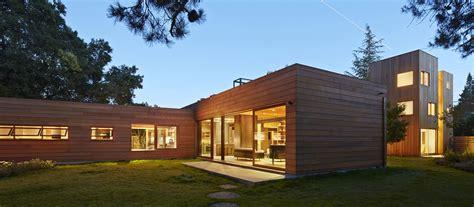 id 233 es de maison en bois desing gallerie photos
