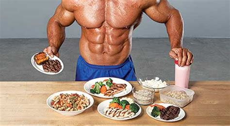 healthy fats for bulking clean bulking for building minus the s