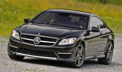 2012 mercedes cl65 amg 2012 mercedes cl65 amg prices reviews specs