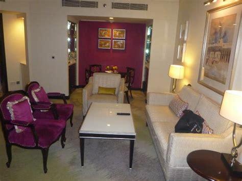 itc maurya delhi room rates living room suite picture of itc maurya new delhi new delhi tripadvisor