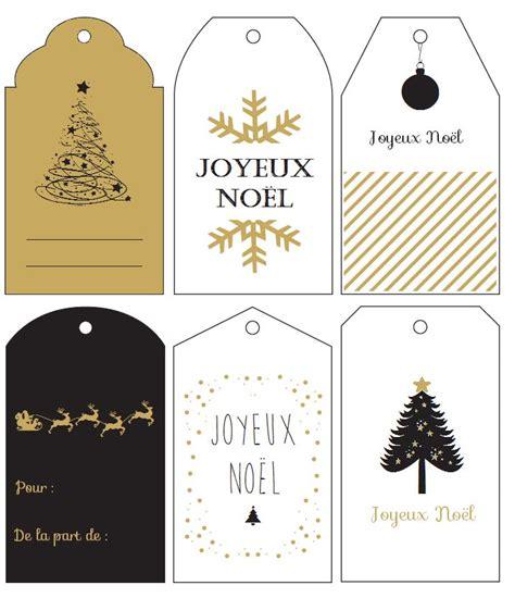 Etiquettes Cadeau Noel by Les 25 Meilleures Id 233 Es De La Cat 233 Gorie 233 Tiquettes De