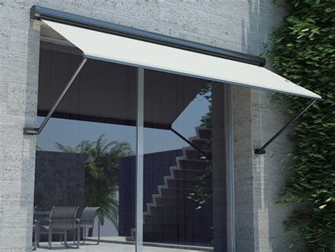custom patio awnings custom outdoor awnings home awnings los angeles santa