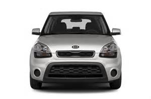 2013 Kia Soul Specs 2013 Kia Soul Price Photos Reviews Features