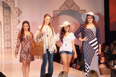 School Of Fashion Exhibiton Mba Exhibition by Fashion Show Presentation High School