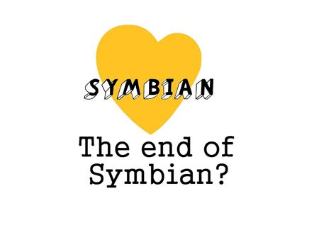 symbian mobile the end of symbian ebuyer