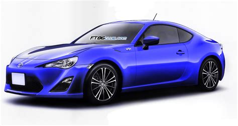 whats better scion frs or subaru brz spinoff thread which looks better the toyota scion ft