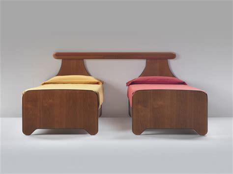 Platform Bed Frame Design Modern And Creative Bed Designs