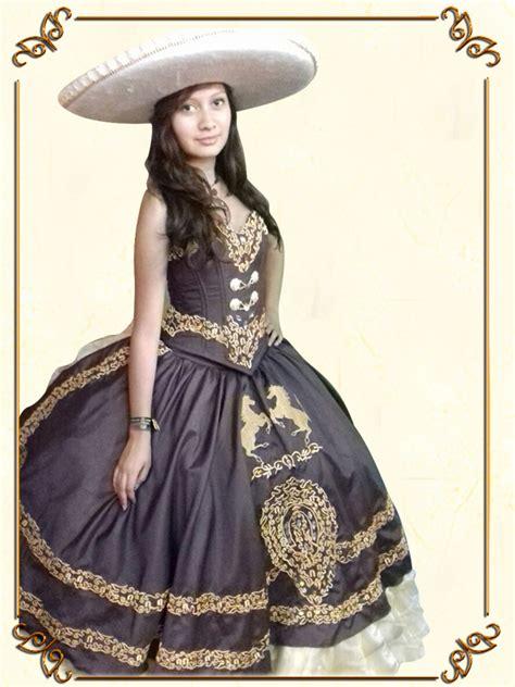 amazon vestidos charro de 15 vestidos xv charros