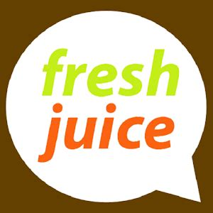 fresh apk app daily fresh juice apk for windows phone android and apps