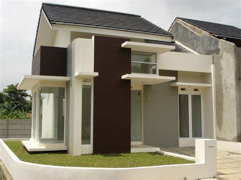 pin  taufik lukman  exterior minimalis house minimalist house design house design