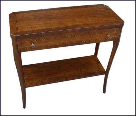 tavolino da ingresso consolle tavolino da ingresso classica la commode di