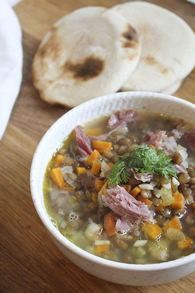 Oven Hock Manual 25 best ham hock recipes ideas on ham soup
