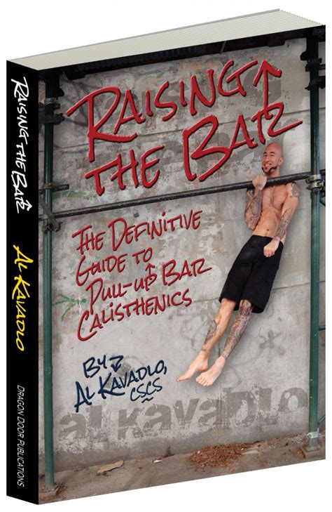 the bars books the bar book