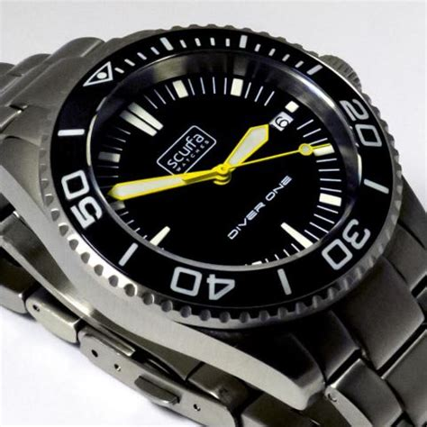dive watches 15 of the best dive watches for all budgets