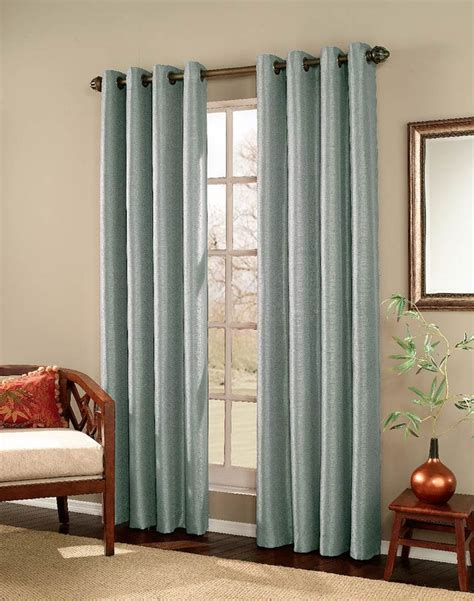 modern curtain panels best 10 modern window coverings ideas on modern blinds and shades modern window