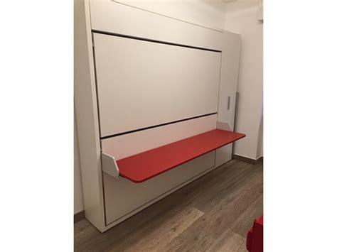 prezzo letto singolo beautiful letto singolo prezzi contemporary