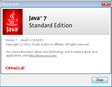 java 1 6 full version free download java 7 0 now available for download 404 tech support