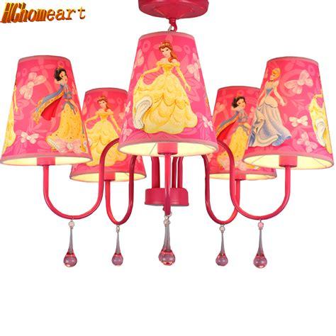 kid chandelier bedroom popular bedroom chandelier buy cheap bedroom