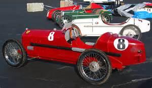 Bugatti Go Kart 1000 Images About Go Kart On Go Kart Go Kart