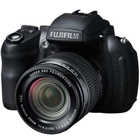 Kamera Fujifilm Hs30 Digital Hs30exr Fujifilm Hs30
