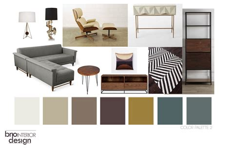 House Interior Design Mood Board Samples by Images About Mood Boards On Pinterest Board Interior And