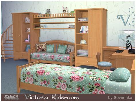 bedroom for 4 kids severinka s victoria kidsroom