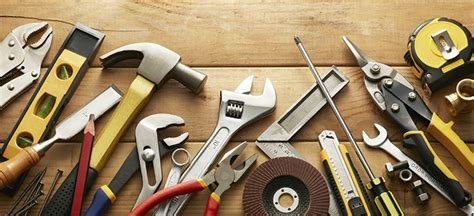 finance your home improvement project with deals discover
