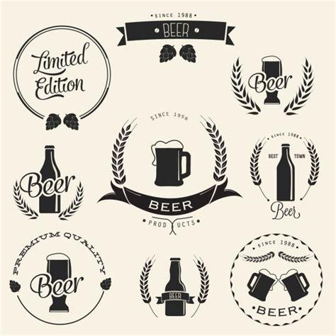 layout cnab 240 itau download bier vektoren fotos und psd dateien kostenloser download